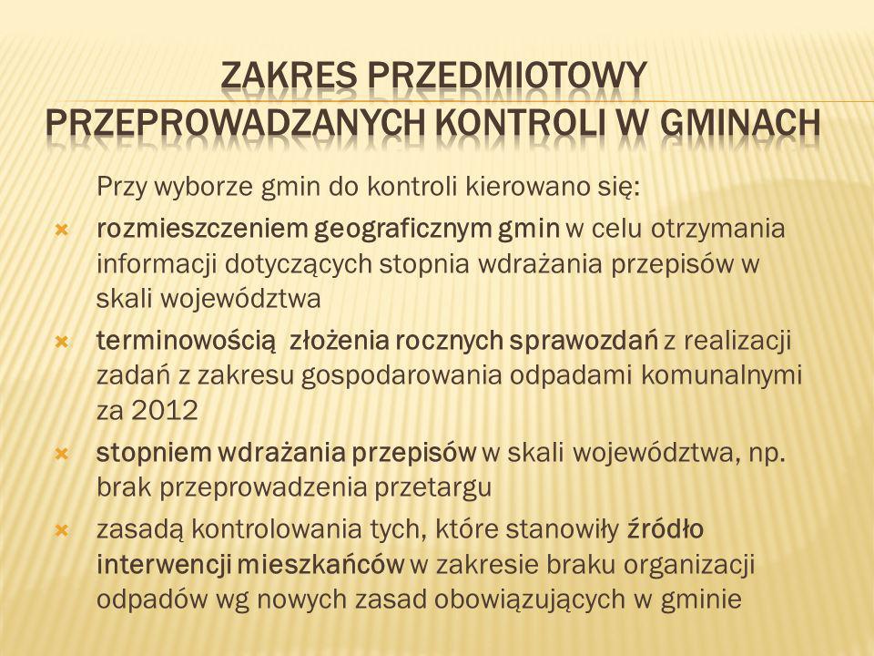 wiejskich (6) Limanowa Czorsztyn Lisia Góra Skrzyszów Budzów Babice miejsko- wiejskich (1) Dąbrowa Tarnowska miejskich (3) Piwniczna- Zdrój Miasto Tarnów Miasto Bochnia