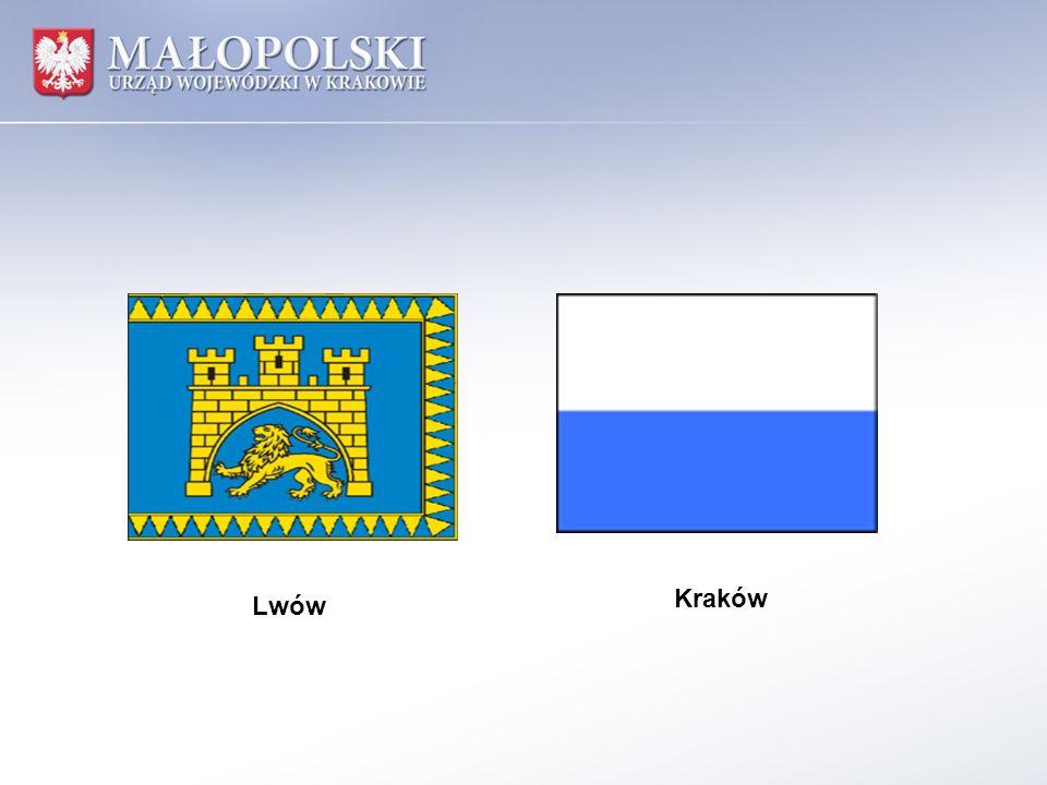 Lwów Kraków