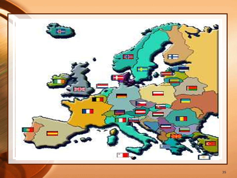 36 WSPÓŁPRACA ZAGRANICZNA NA POZIOMIE KURATORIUM OŚWIATY W KRAKOWIE Obwód Lwowski (Ukraina) Wiedeń (Austria)