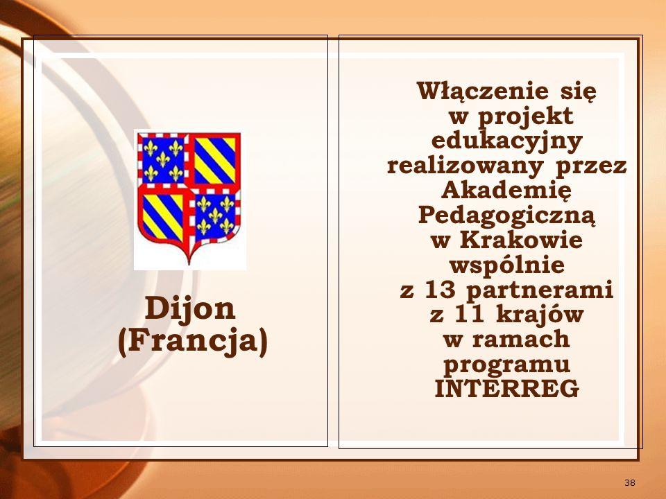 39 Komputery w małopolskich szkołach
