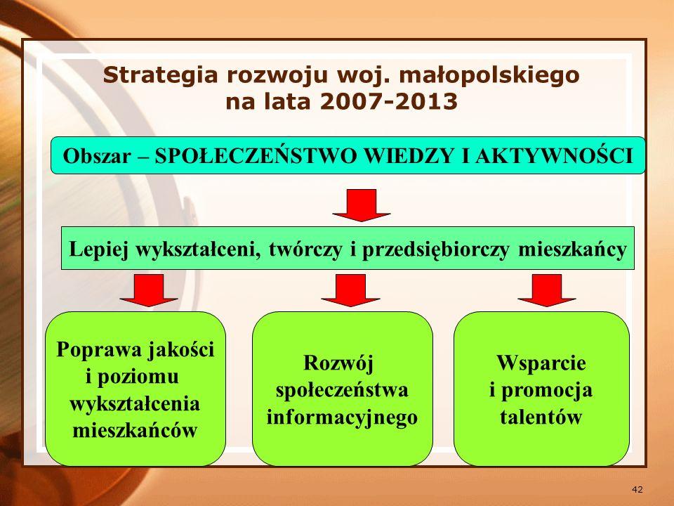 43 Przygotowanie prezentacji Mariusz Maziarz Kuratorium Oświaty w Krakowie