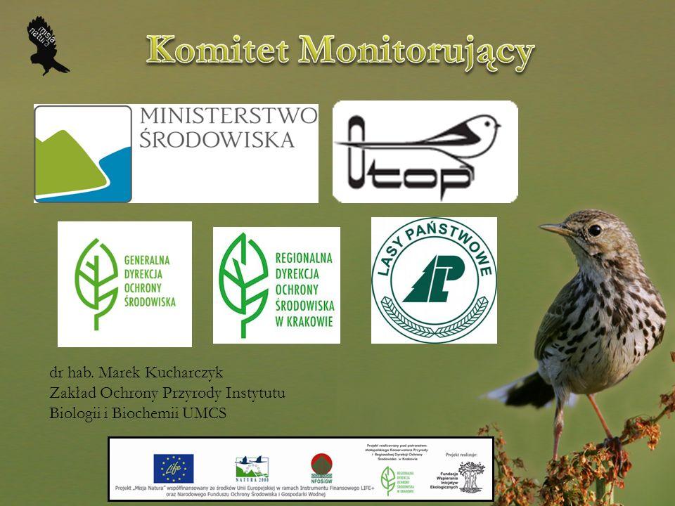 wybór właściwego kierunku rozwoju obszarów Natura 2000 godzącego interesy człowieka i przyrody w sposób zrównoważony promocja regionów na bazie potencjału obszarów chronionych wzbudzanie pozytywnego zainteresowania siecią Natura 2000 zwiększenie wiedzy i świadomości o sieci Natura 2000