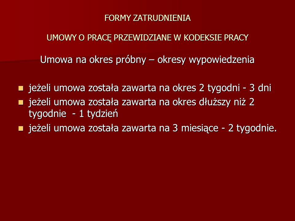 INNE FORMY ZATRUDNIENIA LEASING PRACOWNICZY-PRACA TYMCZASOWA Formuła ta miała stać się istotnym narzędziem w walce z bezrobociem Formuła ta miała stać się istotnym narzędziem w walce z bezrobociem Tak się jednak nie stało z uwagi na fakt, że Polska przyjęła francuski model pracy tymczasowej tj.: Tak się jednak nie stało z uwagi na fakt, że Polska przyjęła francuski model pracy tymczasowej tj.: Konieczność rejestracji agencji, Konieczność rejestracji agencji, Rozbudowana procedura uzyskania i przedłużenia certyfikatu Rozbudowana procedura uzyskania i przedłużenia certyfikatu Limitowanie okresu wypożyczenia pracownika do jednego pracodawcy-użytkownika Limitowanie okresu wypożyczenia pracownika do jednego pracodawcy-użytkownika Zakaz gorszego traktowania pracownika tymczasowego Zakaz gorszego traktowania pracownika tymczasowego