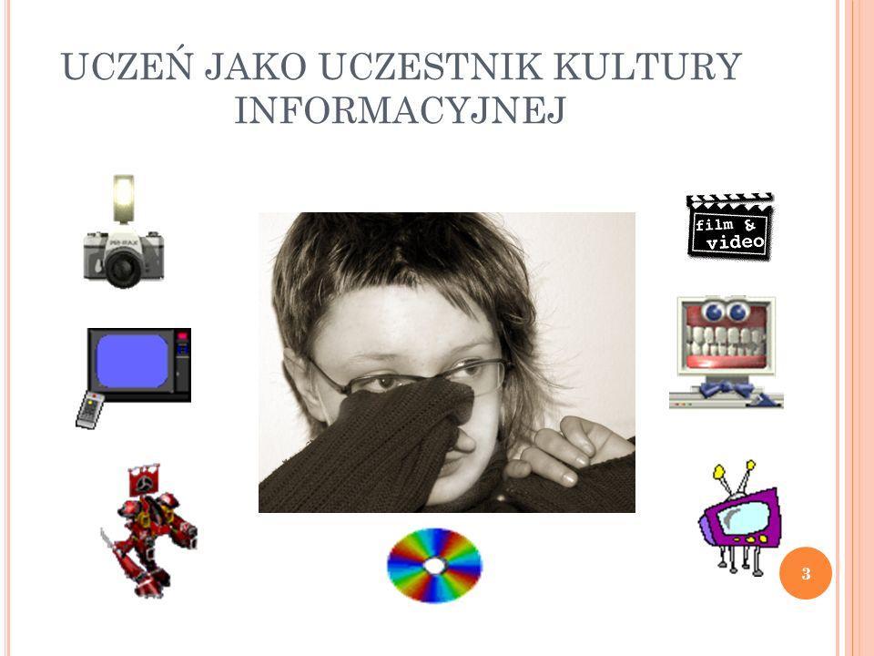 METODA ANALIZY POZAWERBALNEJ (A.