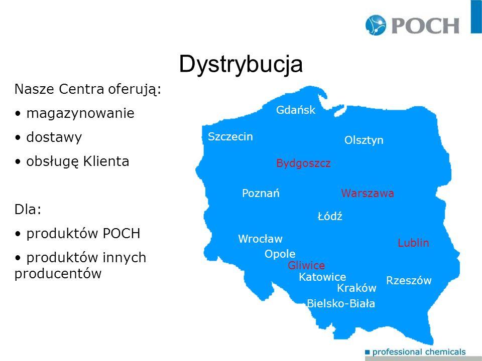 Kierunki eksportu Austria Belgia Białoruś Czechy Egipt Hiszpania Litwa Łotwa Niemcy Serbia i Czarnogóra Słowacja Słowenia Szwajcaria Tajlandia Ukraina Wielka Brytania Włochy Inne