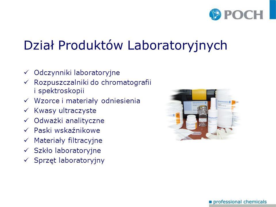 USŁUGI LABORATORYJNE Analizy jakościowe i ilościowe związków chemicznych Pomiary warunków środowiska pracy Badania wody, ścieków i gleby Badania mikrobiologiczne Katalog usług lab