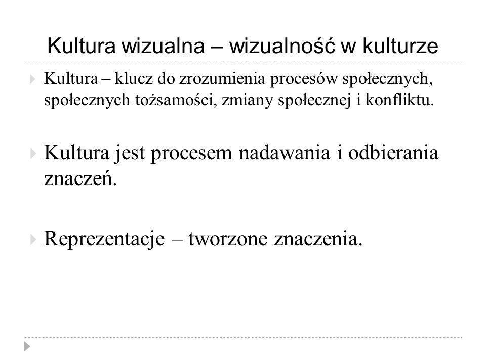 Sposoby opisu znaków Z.syntagmatycznyZ.