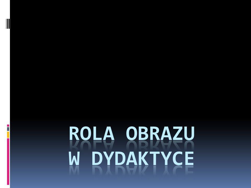 JAK.W ŚWIECIE GESTÓW MALARSKICH: A. Grottger, Pożegnanie powstańca A.