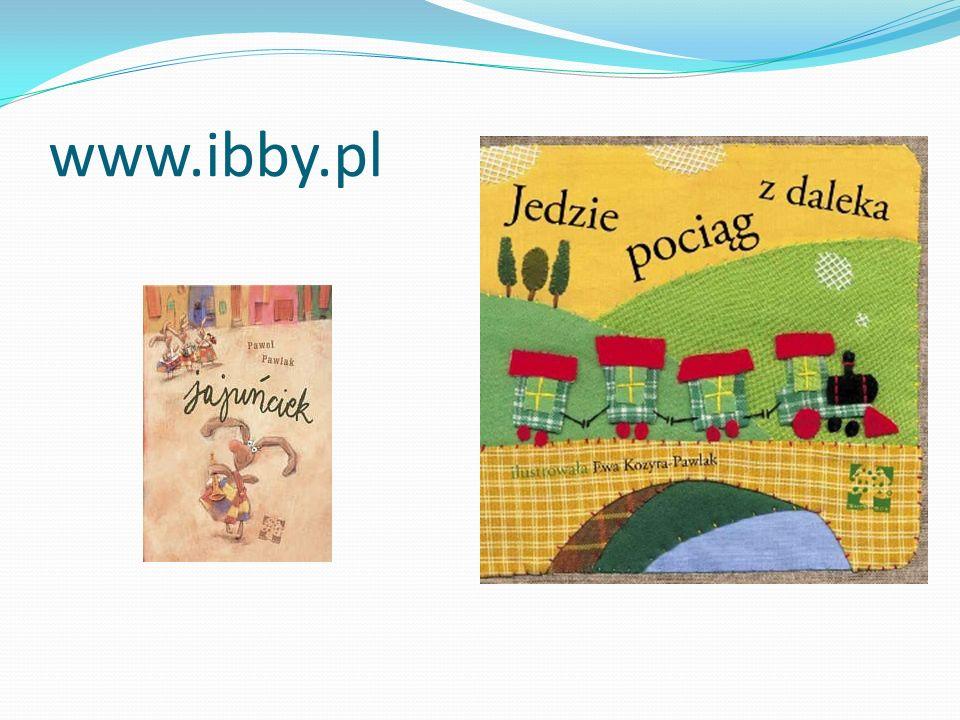 www.ibby.pl