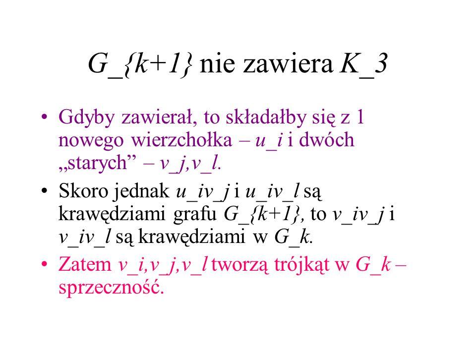 Ilustracja – ciąg dalszy v_1 v_2 v_3 v_4 v_5 v u_5 u_1 u_2 u_3 u_4 G_4