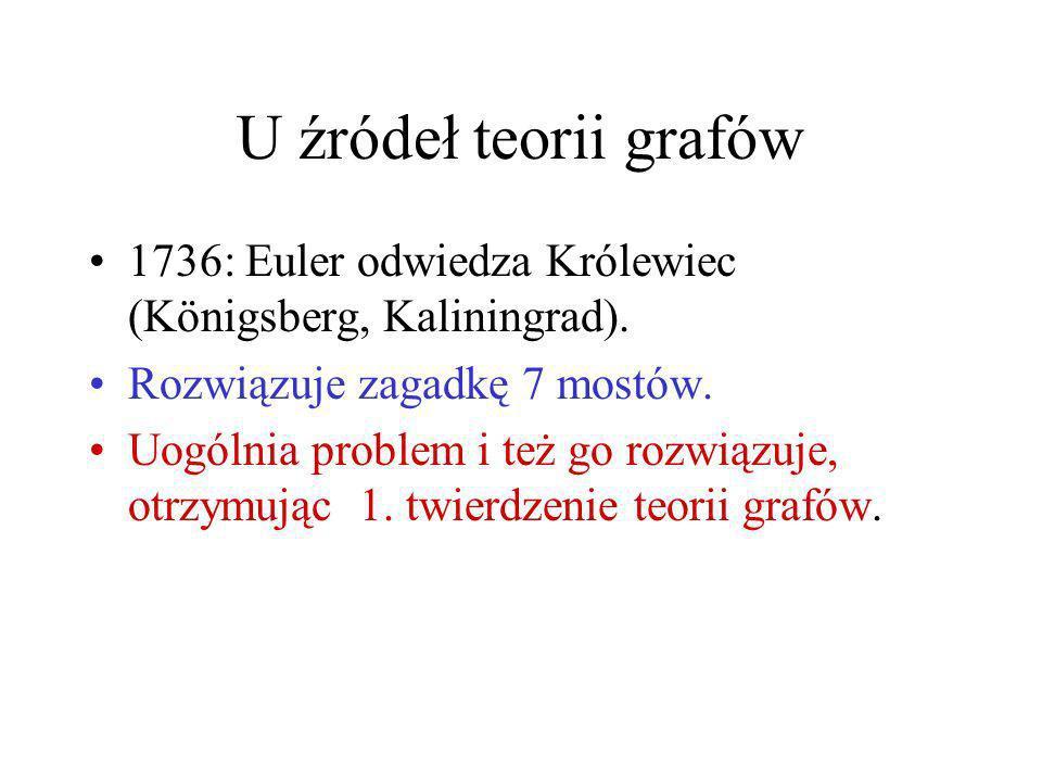 Ilustracja C v P_1 P_2 u_1 u_2 w_2 w_1 Cykl w_1-w_2-...-u_1-P_1-v-P_2-u_2-...-w_1 jest dłuższy niż C.
