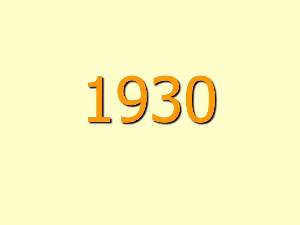 Tadeusz Hilczer, wykład monograficzny 21 Niemcy Bombardowali lekkie pierwiastki cząstkami ze źródła polonowego Przy bombardowaniu berylu zauważyli słabe lecz przenikliwe promieniowanie, nazwane przez nich promieniowanie berylowe Początkowo uważali promieniowanie berylowe za strumień promieniowania Walther Bothe (1891-1957) – NN 1945 Herbert Becker