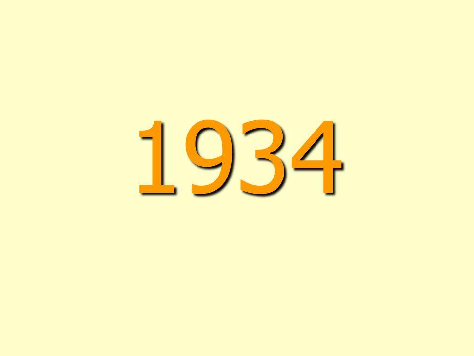 Tadeusz Hilczer, wykład monograficzny 31 Badał wpływ neutronów na różne pierwiastki - od lekkich aż do najcięższego wówczas znanego pierwiastka – uranu Opracował metodę spowalniania neutronów Enrico Fermi (1901-1954) – NN 1938