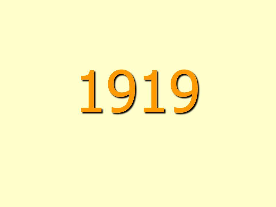 Tadeusz Hilczer, wykład monograficzny 7 Wielka Brytania Zrealizował pierwsze sztuczne rozbicie jądra azotu za pomocą cząstki Ernest Rutherford (1871-1937) – NN 1908