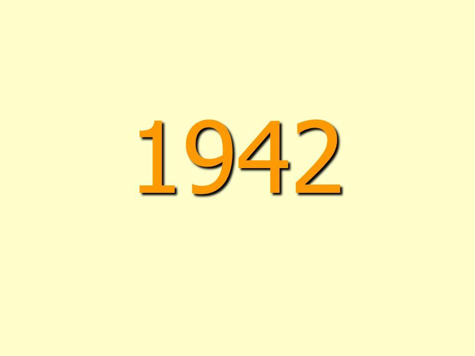 Tadeusz Hilczer, wykład monograficzny 67 Enrico Fermi (1901-1954) – NN 1938 Kwiecień 1942 – Chicago, USA Buduje eksperymentalny stos o współczynniku k=0,995 Planuje konstrukcję pierwszego na świecie stosu krytycznego - CP-1