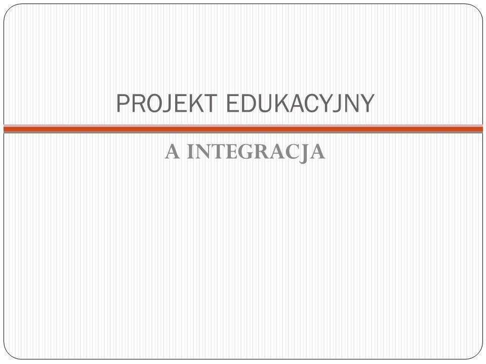 INFORMATYKA POZNAWANIE PODSTAWOWYCH EDYTORÓW, TWORZENIE TEKSTÓW, NP.: INSTRUKCJI.