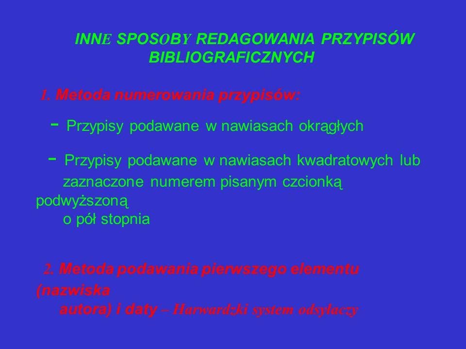 1 JANKOWSKI, Kazimierz. Ekonomika przedsiębiorstwa. Wrocław 1990. s. 33. 2 Tamże. s. 35. 3 Tamże. 4 JANKOWSKI, Kazimierz. Praca w zespole. Wrocław 199