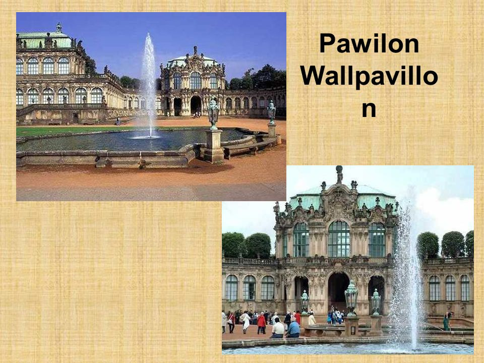 15 Pawilon Wallpavillo n