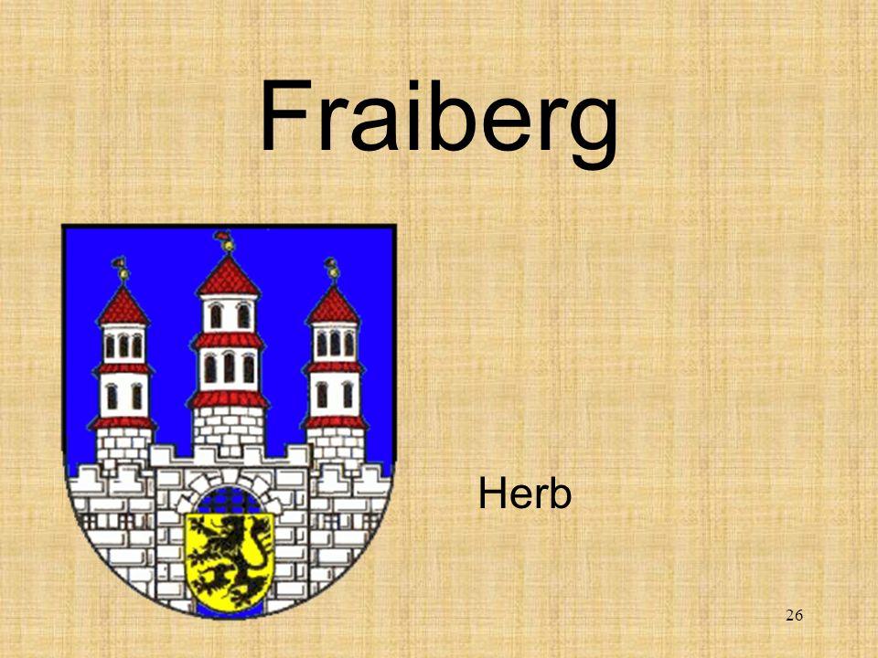 26 Fraiberg Herb