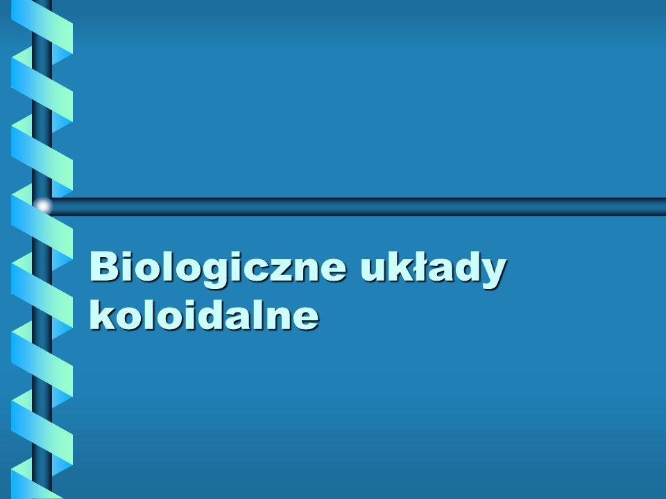 Układ koloidalny Układ koloidalny (koloid, układ koloidowy) – niejednorodna mieszanina, zwykle dwufazowa, tworząca układ dwóch substancji, w którym jedna z substancji jest rozproszona (zawieszona) w drugiej.Układ koloidalny (koloid, układ koloidowy) – niejednorodna mieszanina, zwykle dwufazowa, tworząca układ dwóch substancji, w którym jedna z substancji jest rozproszona (zawieszona) w drugiej.