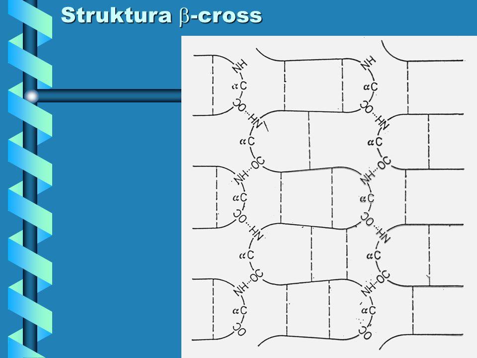 Struktura -cross