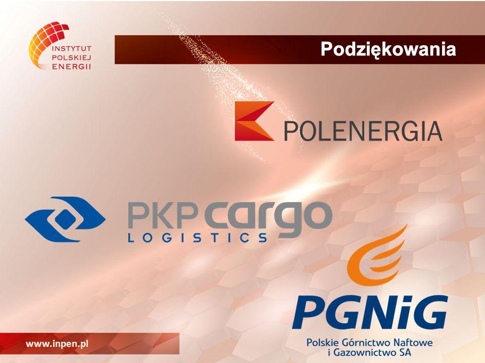 www.inpen.pl