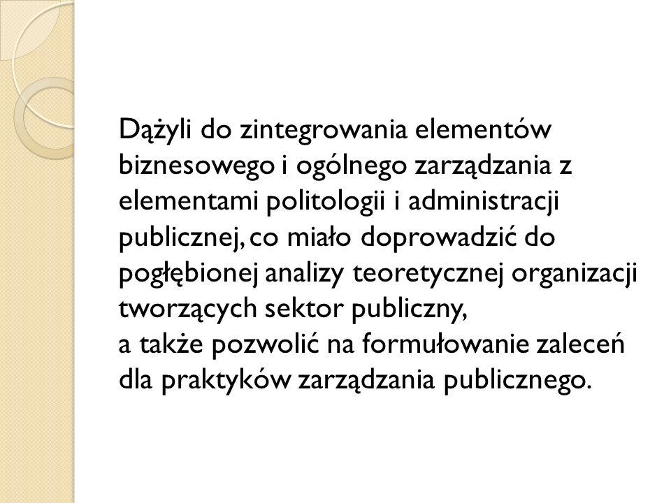 Źródło: adaptowane z [Moore, 2000, s.5-6; Kożuch, 2004, s.