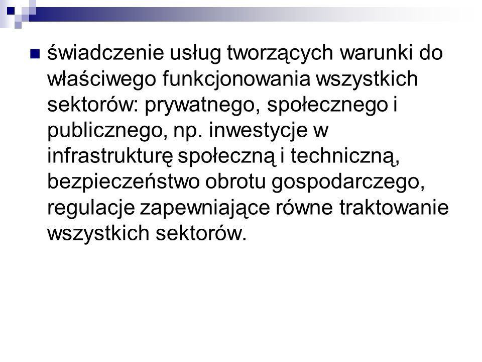 Objaśnienia: 1) zarządzanie strategiczne; 2) rachunkowość zarządcza; 3) zarządzanie projektami; 4) inne
