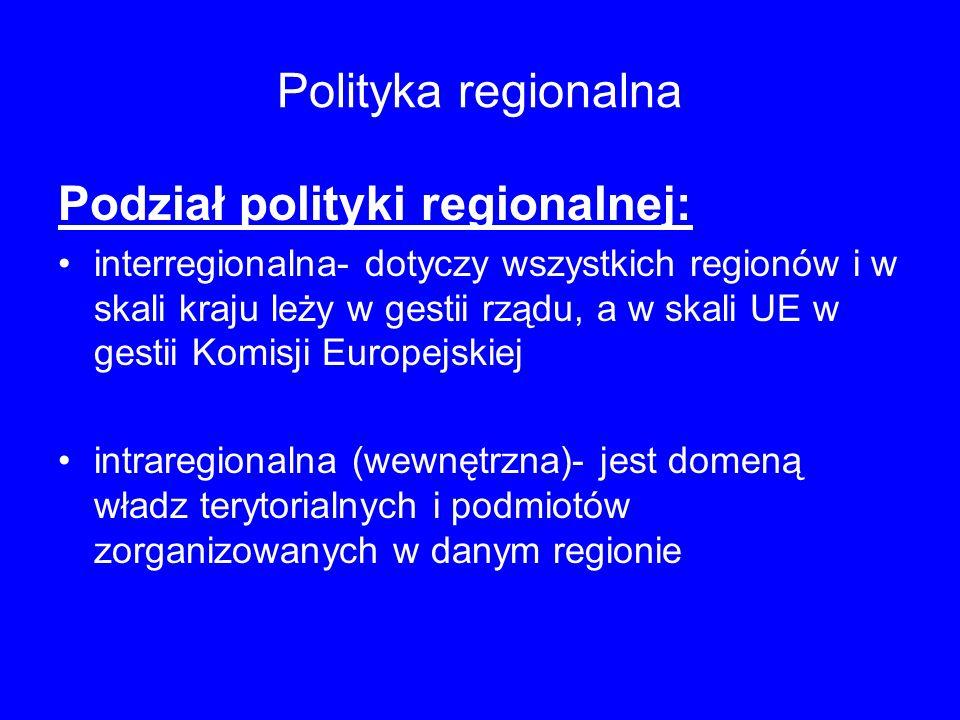 Na co Unia Europejska przeznacza zebrane środki?
