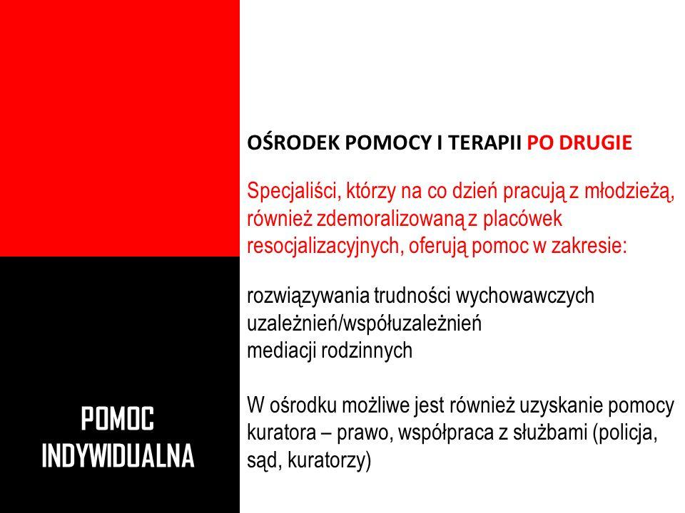 KONTAKT WWW.PODRUGIE.Pl Warszawa, ul.Smulikowskiego 4 lok.