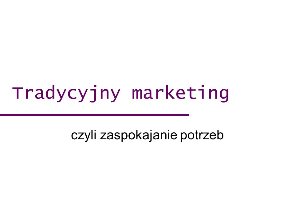 Badania rynkowe w marketingu firmy The Magician Motto: It can happen Core desire: knowledge of the fundamental laws of how the world works Goal:make dreams come true Fear:unanticipated negative consequences Strategy:develop vision and live it Trap:becoming manipulative Gift:finding win-win outcomes LEVELS of the Magician The Call: hunches, extrasensory or synchronistic experiences Level One:magical moments and experiences of transformation Level Two:the experience of flow Level Three:miracles, moving from vision to manifestation Shadow:manipulation, sorcery