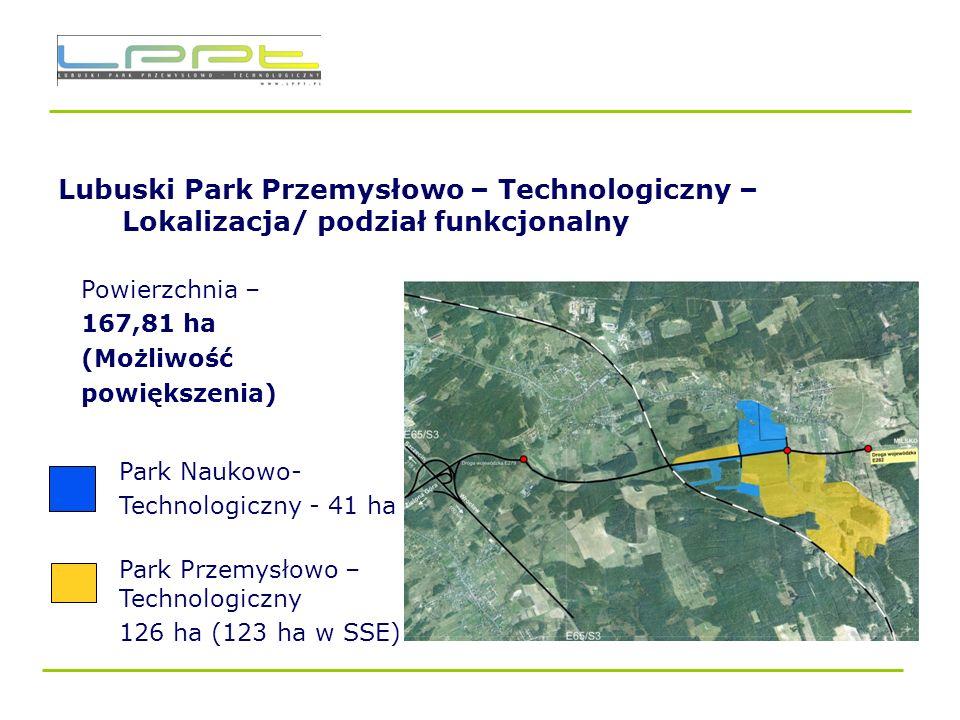 Inwestycja ok.70 mln zł IV kw. 2011r. – IV kw. 2013r.