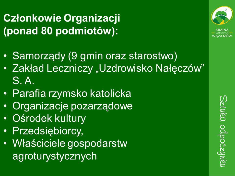 Modernizacja serwisu www.kraina.org.plwww.kraina.org.pl Prezentacje multimedialne Produkty, Powszechna administracja Wdrożenie wersji obcojęzycznych, Sklep internetowy, Systemy rezerwacji kwater Działania w 2011 roku