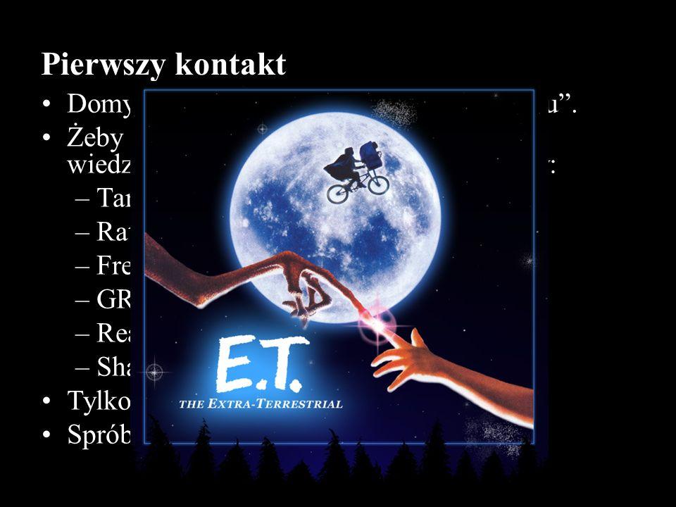 Źródło: AGB Poland, 2007 Monitoring ok.180 stacji W tym 39 stacji z uwzględnieniem programów i bloków reklamowych Telemetria czyli skąd to wiemy.