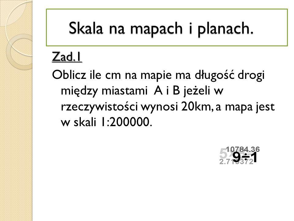 Zad.6 Ogród w kształcie prostokąta o wymiarach 160m x 32m trzeba ogrodzić siatką.