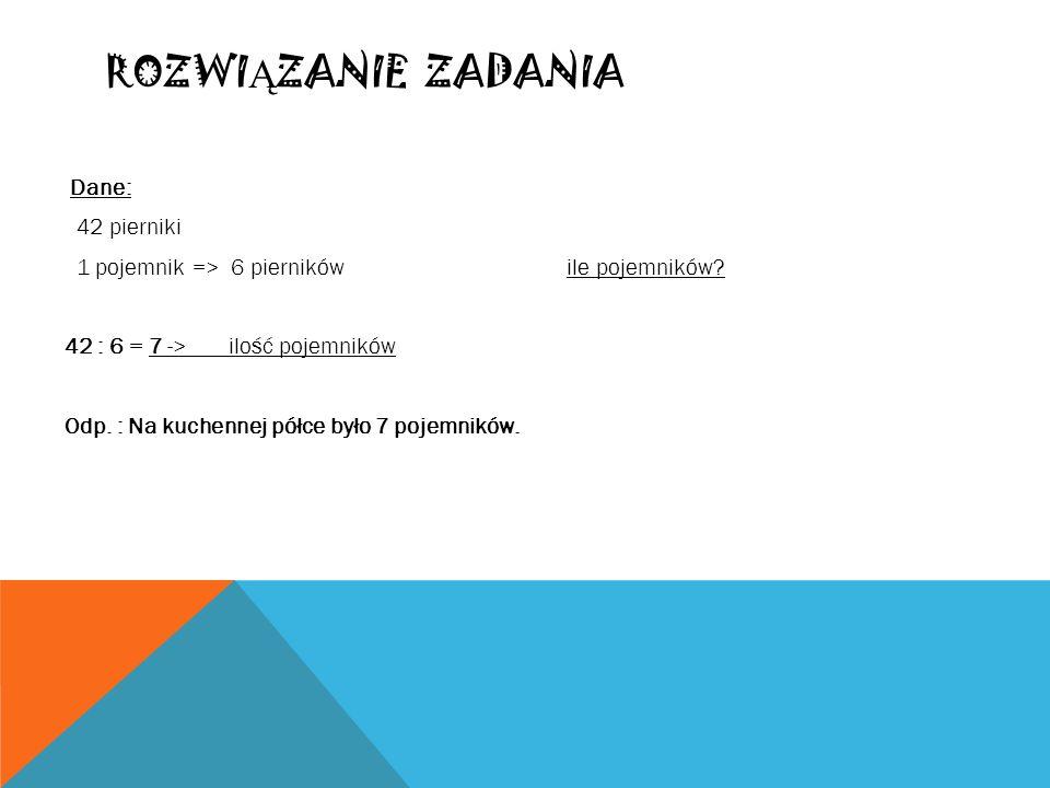 Dzi ę kujemy za zainteresowanie nasz ą prezentacj ą !!!!!!!