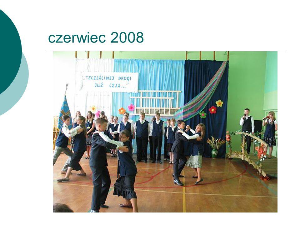 czerwiec 2008