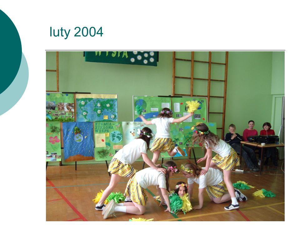 luty 2004