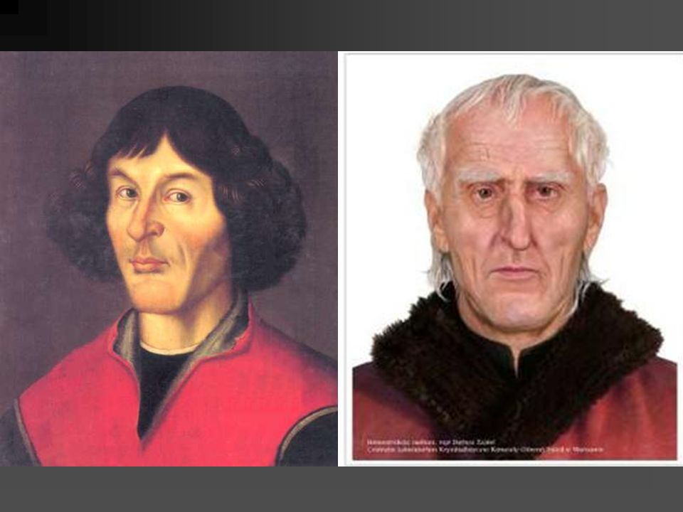 Spuścizna Kopernika Twierdzenie Kopernika (geometria): Jeśli wewnątrz dużego okręgu toczy się okrąg o promieniu dwa razy mniejszym, to dowolny, lecz ustalony punkt małego okręgu porusza się po średnicy dużego Prawo Kopernika-Greshama (ekonomia): jeśli jednocześnie istnieją dwa rodzaje pieniądza (np.