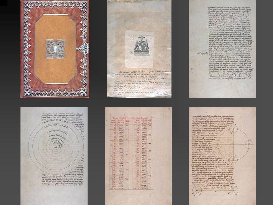 Krytyka dzieła Teoria heliocentryczna burzyła powszechnie uznawany pogląd na budowę Wszechświata i rolę człowieka w nim Pierwszy wydawca – Andrzej Osiander – usunął oryginalny wstęp Kopernika i zmienił tytuł tak, aby nie wskazywał na to, że Ziemia też się kręci.