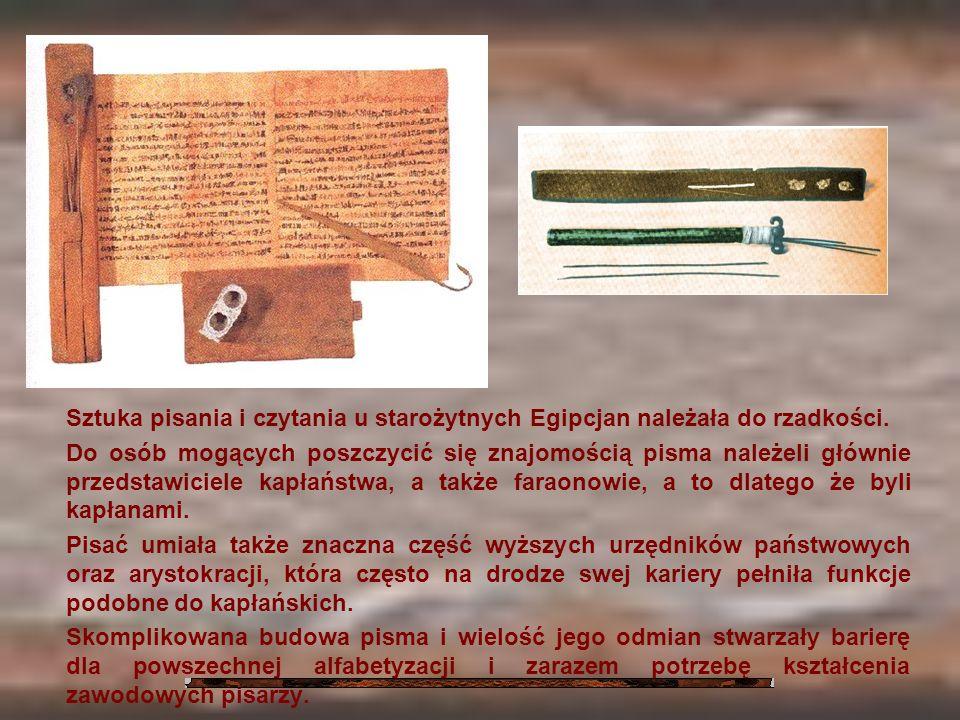 W V w.p.Chr.