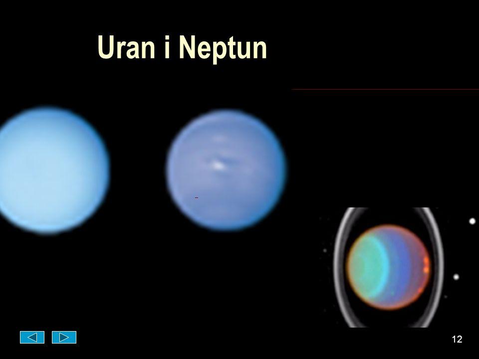 11 Saturn