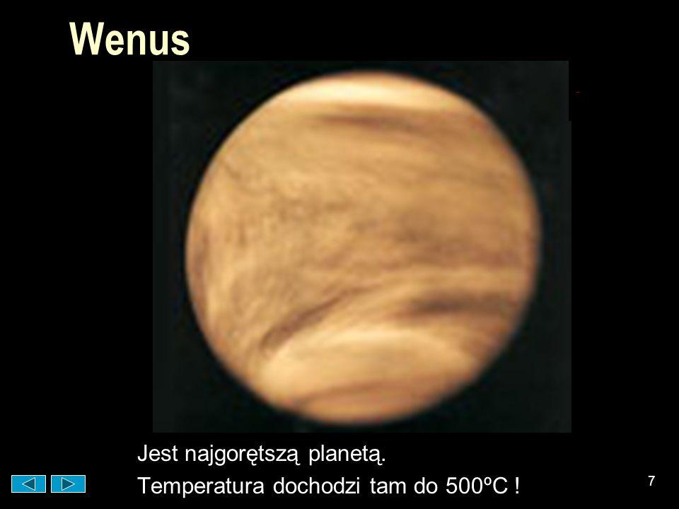 6 Merkury