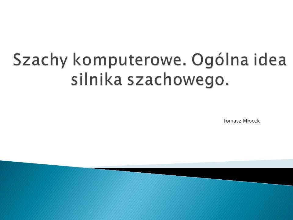 Tomasz Młocek