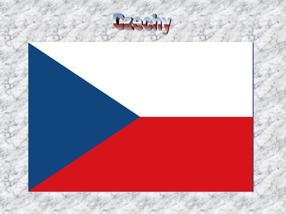 Długość granicy z Polską: 790 km.