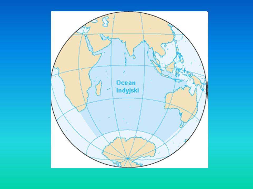 Ocean Arktyczny, Morze Arktyczne, Ocean Lodowaty Północny – najmniejszy i najpłytszy ocean na Ziemi, uznawany dawniej za część Oceanu Atlantyckiego.