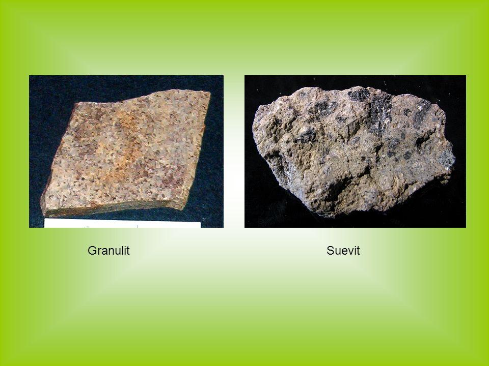 GranulitSuevit