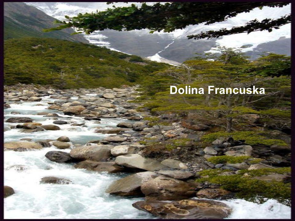 Dolina Francuska