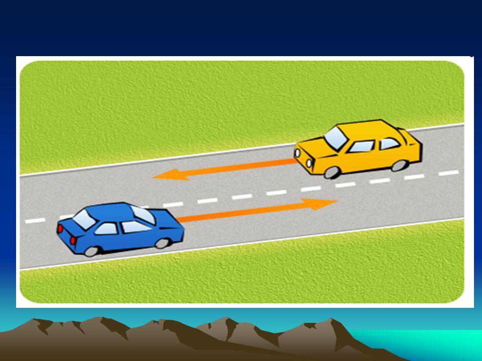 Włączanie się do ruchu Polega na rozpoczęciu jazdy po zatrzymaniu pojazdu nie wynikającym z warunków drogowych lub przepisów drogowych, a wynikającym z woli kierującego.