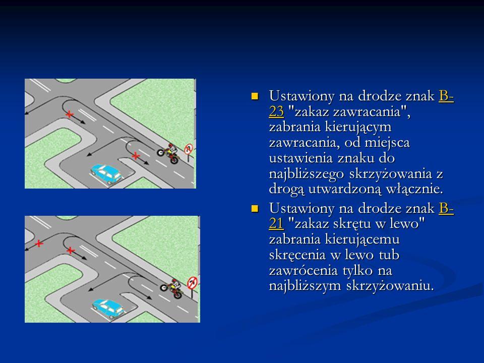 Wymijanie Wymijanie jest to przejeżdżanie lub przechodzenie obok pojazdu lub uczestnika ruchu poruszającego się w przeciwnym kierunku.